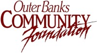 Outer Banks Community Foundation logo